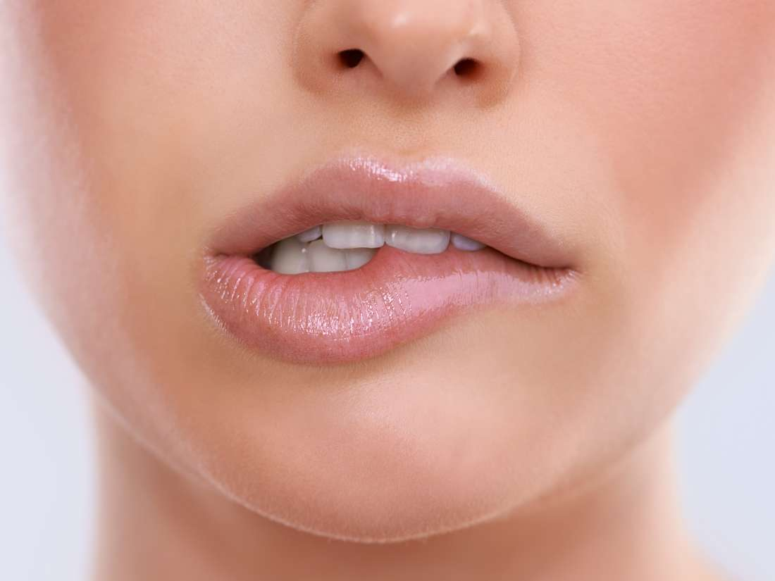 Flicker Lip Gloss | Sugarpill Cosmetics