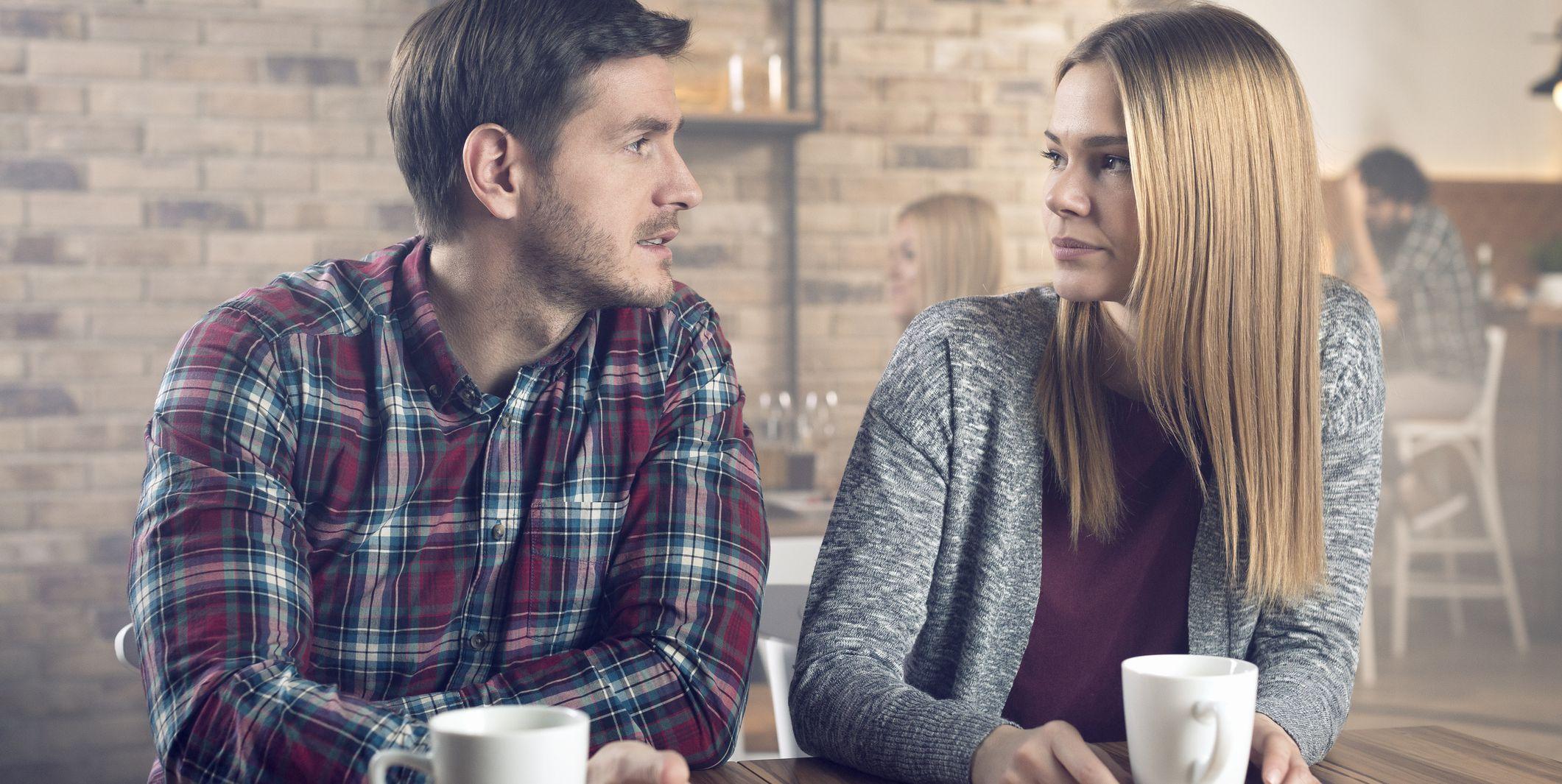 dating difficult for guys reddit