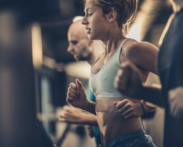 How much cardio do you need to start burning fat